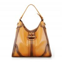 Buy cheap 2013 ladies embroidered tribal leather  bags  vintage  product