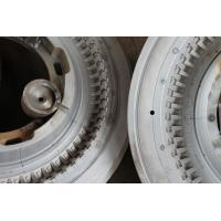 Buy cheap precise Mould of Electric Bicycle Tyre , Ordinary Road Car Tire Mold product