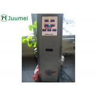 Buy cheap Touch Screen Token Display System , Counter Token Number Displays product