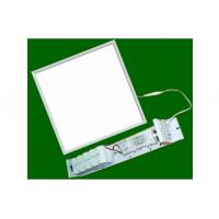 Buy cheap Rechargeable led emergency lights for buildings , battery powered led panel Light product
