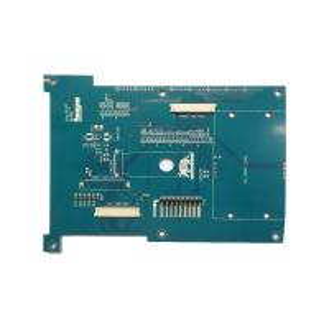 China PCB Fabrication BGA PCB SMT Assembly PCBA EMS For Electronics Device on sale