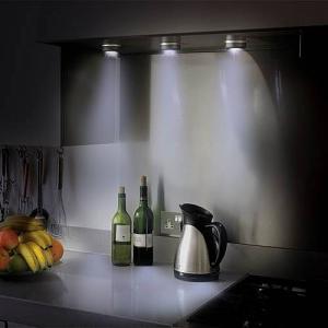 Buy cheap Cheap LED Spotlight product