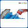 Buy cheap 2400 Health / Safety Friendly Medium Strength 50ml Threadlocking Adhesive from wholesalers