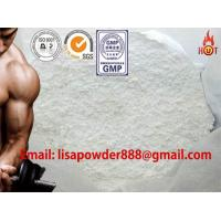 Buy cheap CAS 125-69-9 Weight Loss Steroids Dextromethorphan Soluble In Water With Usp 34 product