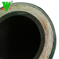 Buy cheap 1 inch size available rubber hose ultra high pressure sae 100 r13 hydraulic hose product