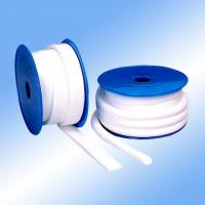 Buy cheap Белый покрынный PTFE расширенный high-temperature ткани стеклоткани from wholesalers