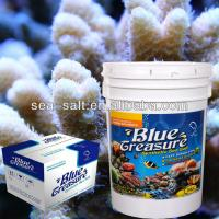 20KG LPS Coral Reef Sea Salt For Salt Water Aquarium