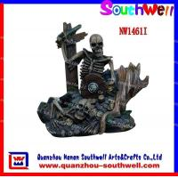 China halloween decoration gifts on sale
