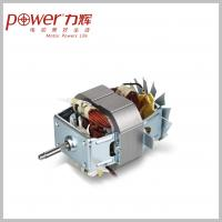 Torque in electric motor quality torque in electric for Universal ac dc motor