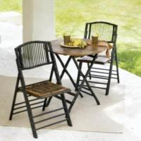 Folding Chairs And Tables Quality Folding Chairs And Tables For Sale