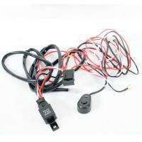 1986 Fiat Uno Turbo Wiring Diagram And Electrical System Circuit furthermore 2002 Volkswagen Jetta Fuse Box Diagram additionally For A 98 Honda Civic Radio Wiring Diagram also 4 together with 338. on car horn wiring diagram