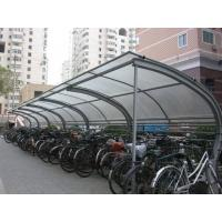 China Polycarbonate Sheet Roofing on sale