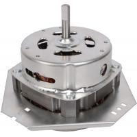 Buy cheap Huakang Explosion-proof Simple Electric Motor for Washing Machine HK-238T product