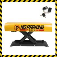 Buy cheap Barreira de controle remoto inteligente do estacionamento do carro do CE ROHS product