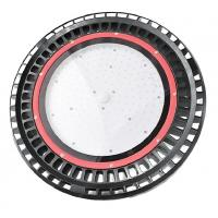 Buy cheap 200W LED UFO高い湾ライト product