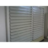 Buy cheap Aluminium Fins product