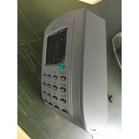 Buy cheap Hysoon 3000 Users Rfid Card Recognition Door Access Control Machine product