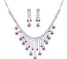 Buy cheap ネックレス、結婚のネックレス、イヤリング、合金のネックレス、ダイヤモンド ネックレス、水晶ネックレス、方法宝石類、方法ネックレス、ファッション小物、ボディ ネックレスは、ネックレス、金属のネックレスをめっきしました product
