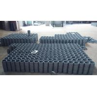 Buy cheap HT250 Liner Cylinder Castings for Motor Industry EB16026 product