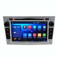 "6.2"" Android 4.4 Car Stereo GPS Navigation for Opel /Vauxhall /Holden"