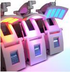 Buy cheap Skin Care Photon Light Therapy Machine Skin Rejuvenation Non Invasive product