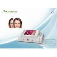 Buy cheap Immediately Results RBS 30MHz high frequency spider vein removal for Clinic use product