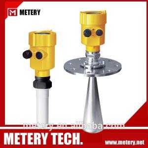émetteur à haute fréquence de capteur de niveau de radar du réservoir 26Ghz