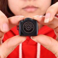 Buy cheap The World's Smallest Mini DVR CT1170 product