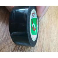 Buy cheap 0.13mm *18mm*9m China factory pvc Insulation tape Pvc Electrical Tape product