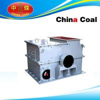 Buy cheap PCH1010 Hammer Crusher product