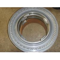 Buy cheap 110 / 60 -16 Steel Mould Customized 35 # Steel Forging One Year Warranty product