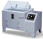 Buy cheap Enviromental Testing Machine spot goods SL-E02 Salt Spray Tester/ Salt Fog Tester product