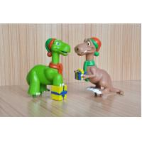 Buy cheap Les dinosaures figure, des chiffres d'Anime, nombres d'actions, sculptures. product