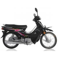 Buy cheap Motorcycle LJ110-9 product