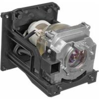 Buy cheap projector lamp ELPLP33 for EMP-S3/TW20 product