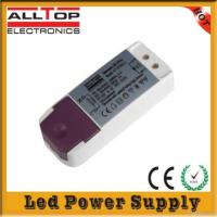 Buy cheap Led Driver For Led Downlight product