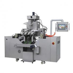 Buy cheap LTRJ-250 Automatic Paintball Machine Full Product Line product
