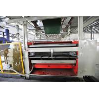 Buy cheap Single Facer Automatic Corrugating Paper Carton Making Machine product