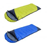 Buy cheap Comfortable Wearable Ultralight Sleeping Bag 3 Season Warm Sleeping Bags for Outdoor product