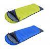 Buy cheap Comfortable Wearable Ultralight Sleeping Bag 3 Season Warm Sleeping Bags for from wholesalers