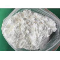 Buy cheap Oral Anabolic Cutting Cycle Steroids Oxandrolone / Anavar For Fat Loss CAS 53-39-4 product