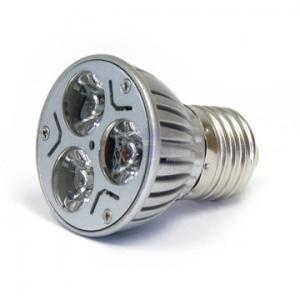 Buy cheap China LED Spotlight product