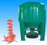 Buy cheap O-hydrapulper product