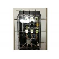 Buy cheap Moulded Case ABS DZ15LE Earth Leakage Circuit Breaker ELCB 30mA product