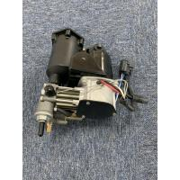 Buy cheap OEM LR025111 Air Suspension Compressor Pump For Land Rover Range Rover L322 Old Modle 2002 product