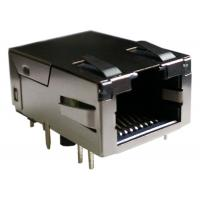 Buy cheap L829-1J1T-DD Gigabit Magjack Ultra Low Profile Rj45 to Network Interface Cards product