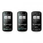 Buy cheap Cdma mobile phone(TE66) product