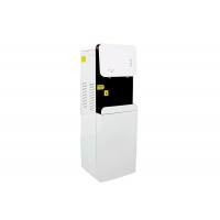 Buy cheap 15s Timer Touchless Water Dispenser 600W With Cup Sensing Tap product