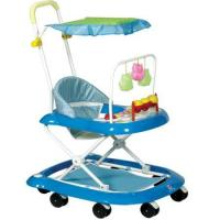 Buy cheap baby walker,toy car,baby carrier,ride on toy,baby carriage product