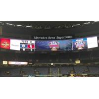 Buy cheap P5.95 Curved Outdoor Rental LED Screen High Brightness For Advertising / Stadium from wholesalers